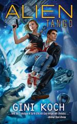 GKoch-Alien Tango