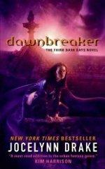 JDrake-Dawnbreaker