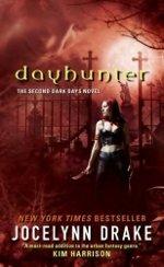 JDrake-Dayhunter