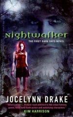 JDrake-Nightwalker