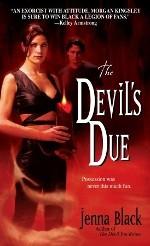 JBlack-Devils Due