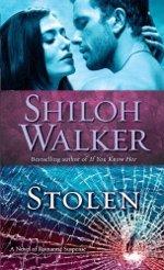 SWalker-Stolen