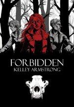 KArmstrong-Forbidden