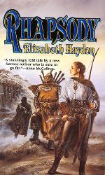 EHayden-Rhapsody