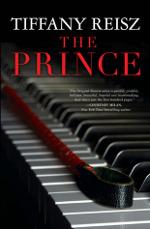 TReisz-Prince