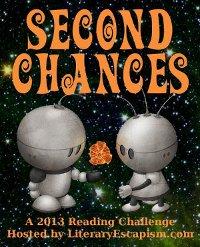 Second Chances.200px