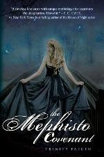 TFaegan-Mephisto Covenant