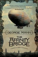 GMann-Affinity Bridge