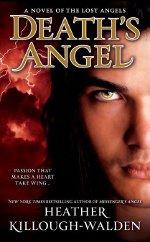 HKWalden-Deaths Angel