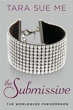 TSueMe-The-Submissive