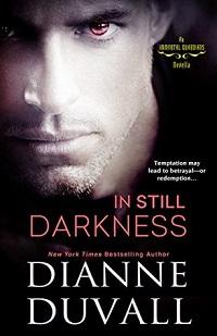 DDuvall-In-Still-Darkness