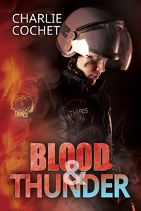 CCochet-Blood Thunder